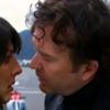 telaryn: (Nate & Sophie - Maltese Falcon)
