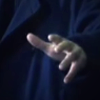 telaryn: (Nate's Hand)