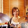 seren_ccd: (Miranda Get in!)