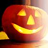 seren_ccd: (Halloween!)