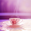 seren_ccd: (Always time for a cuppa)