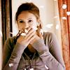 tamsin: (Vampire Diaries - Elena)