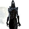 themasterthief: (♠ harvestman.)
