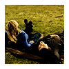 sinclair_furie: (Ten and Rose)