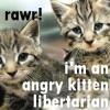 sinclair_furie: (liberatrian kittens)