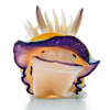 sunnymodffa: (Nude Naked Nudibranch)