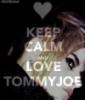 roseweber34: (Tommy Joe Ratliff)