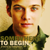 "blue_bells: BY <lj user=""chosenfire28""> (Supernatural :: Somewhere to Begin - ign)"