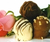 maeran: (Comfort Food: Chocolate!)