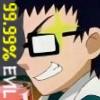maeran: (TeniPuri: Inui - 99.99% Evil)