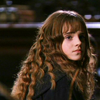 alt_hermione: (Young)