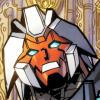 "deadicator: (Please don't call me ""Necrobot"".)"