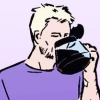 midnightbirth: (clint barton)