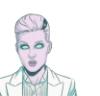 ynfernalis: ([wicdiv] I Love Lucy) (Default)