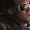 dine: (GK ray sunglasses - the jazzter)