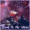 ldybastet: (GazettE - Uruha stars)