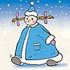 bellatuk: (Новый год)