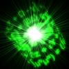 doubt72: (ascensiontech)