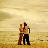 aurilly: (sayid/kate beach)