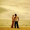 aurilly: (sayid/kate beach)