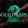 guildwars2: ([GW] Default)