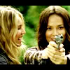 sistabro: (Maggie and Anne)
