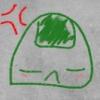 tehfuzzypanda: (Default)