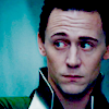 alby_mangroves: (Loki lol wut by royalsongtress) (Default)