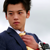 shin_niisan: (in top gear)