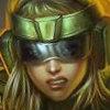 weapons_mistress: (helmet 2)