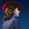 saturnofthemoon: (Agent Carter)