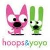ksekap: (hoops&yoyo)
