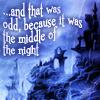 sallymn: (night 2)