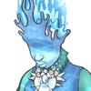 stormcovemods: (Balance - Face)
