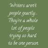 etchedinjade: (writers)