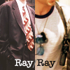 ride_4ever: (Ray Ray)