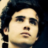 Toby Sebastian - Looking Up