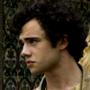 Toby Sebastian - Not Cool