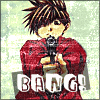 ravelqueen: (bang saiyuki)