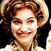 sillyheart: PB is Imogene Poots (so charming [default])