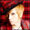prologue_end: (Yasu - red box)