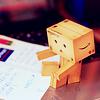 yume_mori: (danbo | how does i send letter)