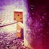 yume_mori: (danbo | stalking this)