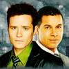 last_winter_rose: (Castle_Ryan and Esposito)