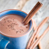cinnamonrubies: (Cinnamon hot chocolate)