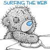 yume_mori: (Web surfing)