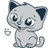yume_mori: (:D)