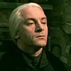 gwendolyngrace: (Lucius)