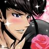 steel_over_blood: (Obligatory roses)