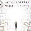 fangirlishness: Flynn Carsen from the Librarians welcomes you to the Library (librarians_library)